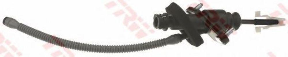 Цилиндр сцепления главный TRW PNB424