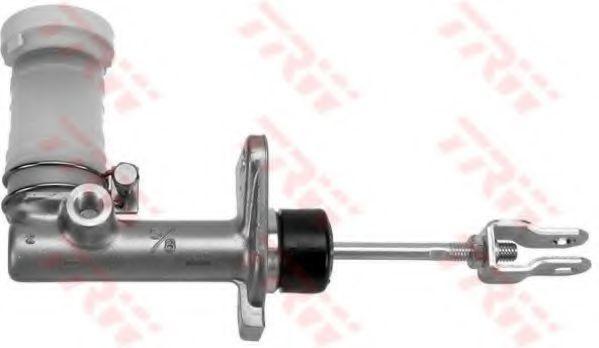 Цилиндр тормозной главный TRW PNB449