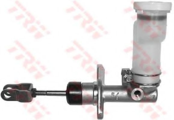 Цилиндр сцепления главный TRW PNB458