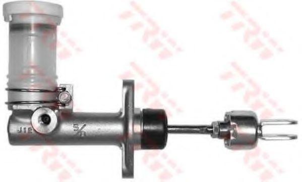 Цилиндр сцепления главный TRW PNB459