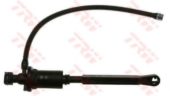 Цилиндр сцепления главный TRW PNB472