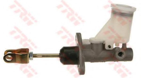 Главный цилиндр, система сцепления TRW PNB492
