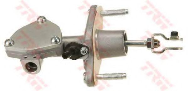 Главный цилиндр, система сцепления TRW PNB494