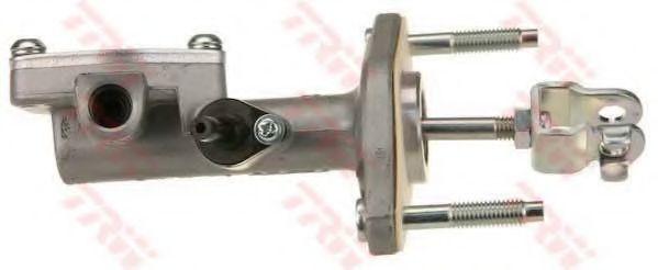 Главный цилиндр, система сцепления TRW PNB495