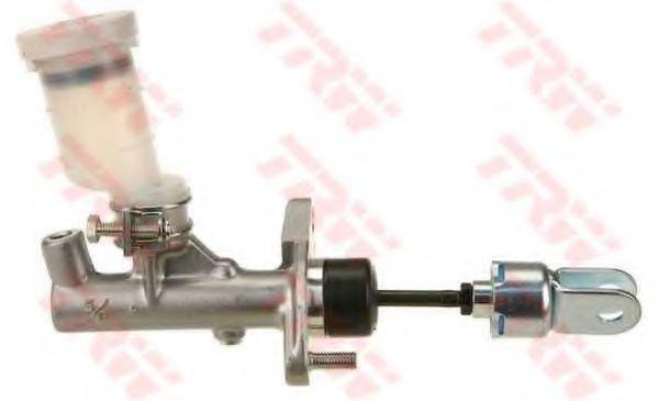 Цилиндр сцепления главный TRW PNB509