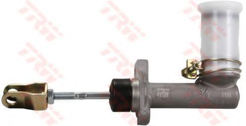 Главный цилиндр, система сцепления TRW PNB510