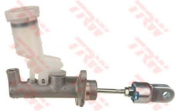 Цилиндр сцепления главный TRW PNB526