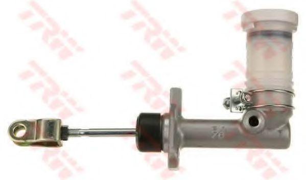 Цилиндр сцепления главный TRW PNB532