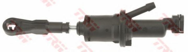 Цилиндр сцепления главный TRW PNB563
