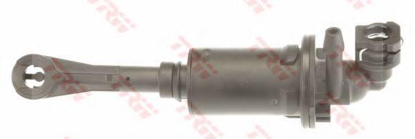 Цилиндр сцепления главный TRW PNB568