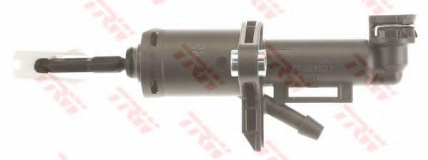 Главный цилиндр, система сцепления TRW PNB590