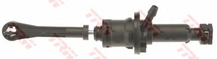 Главный цилиндр, система сцепления TRW PNB597
