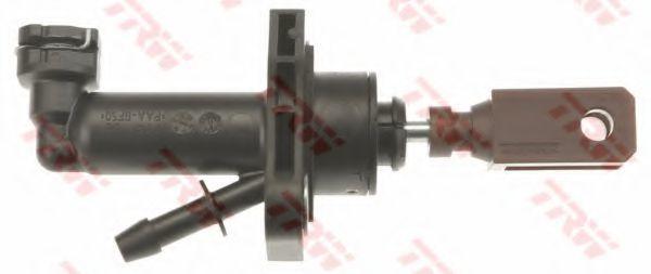 Цилиндр сцепления главный TRW PNB604