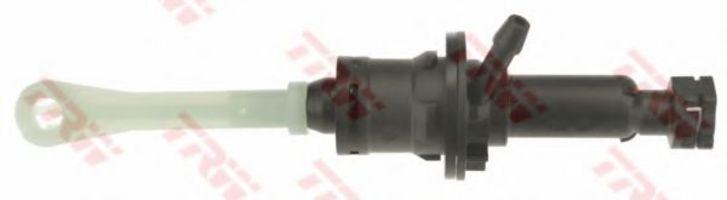 Цилиндр сцепления главный TRW PNB610