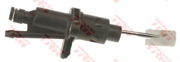 Главный цилиндр, система сцепления TRW PNB620