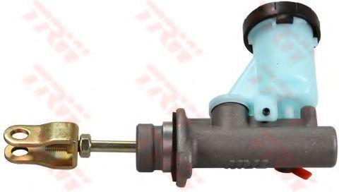 Главный цилиндр, система сцепления TRW PNB7073