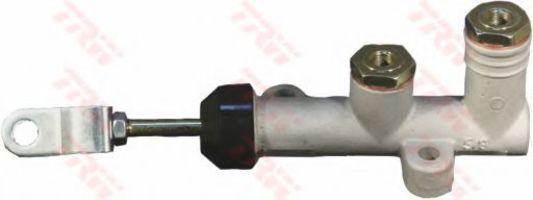 Главный цилиндр, система сцепления TRW PNB7085