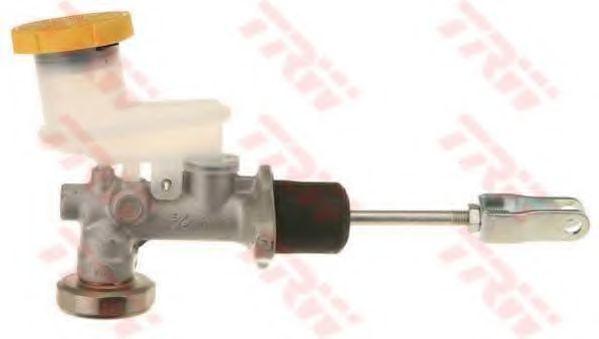 Цилиндр сцепления главный TRW PNB710