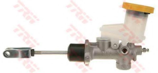 Цилиндр сцепления главный TRW PNB711