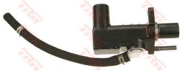 Цилиндр сцепления главный TRW PNB713