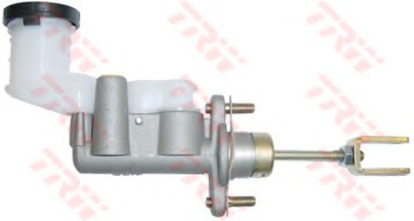 Главный цилиндр, система сцепления TRW PNB749