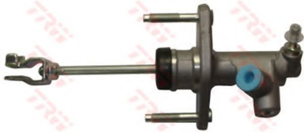Главный цилиндр, система сцепления TRW PNB752