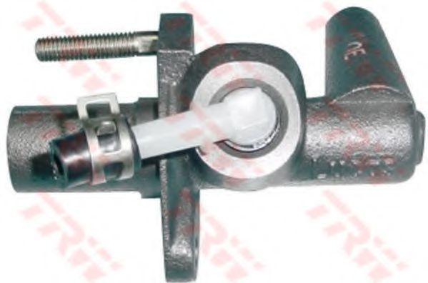 Главный цилиндр, система сцепления TRW PNB845
