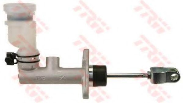 Цилиндр сцепления главный TRW PNB850