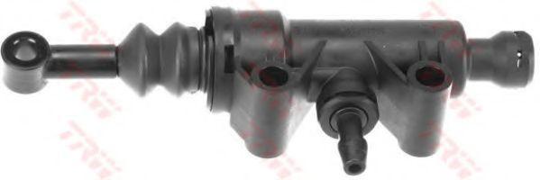 Цилиндр сцепления главный TRW PND222