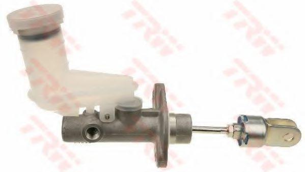 Цилиндр сцепления главный TRW PND235
