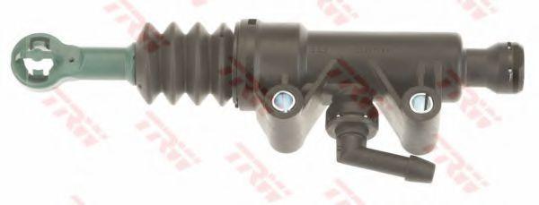 Цилиндр сцепления главный TRW PND259