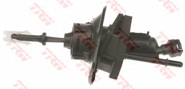 Цилиндр сцепления главный TRW PND300