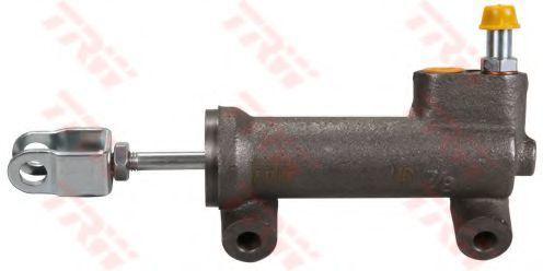 Главный цилиндр, система сцепления TRW PNH107