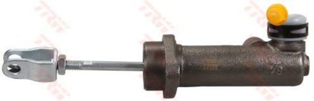 Главный цилиндр, система сцепления TRW PNH704