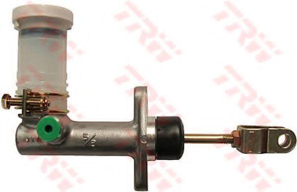 Главный цилиндр, система сцепления TRW PNM843