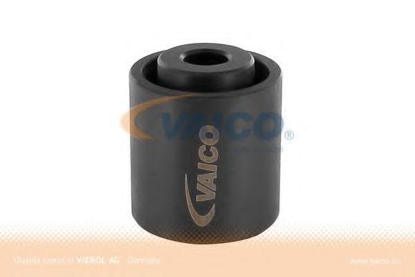 Паразитный / Ведущий ролик, зубчатый ремень VAICO V100169