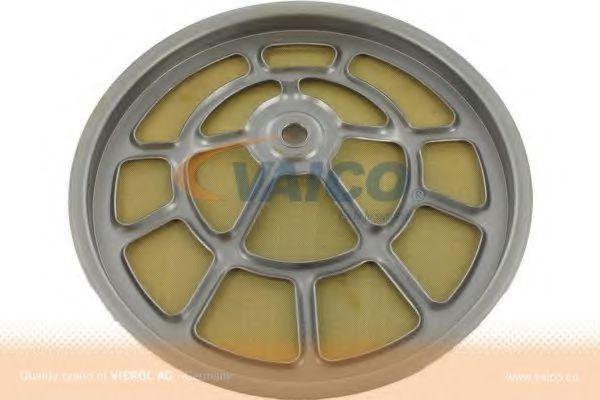 Фильтр АКПП VAICO V10-0380