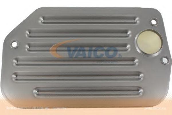 Фильтр АКПП VAICO V100421