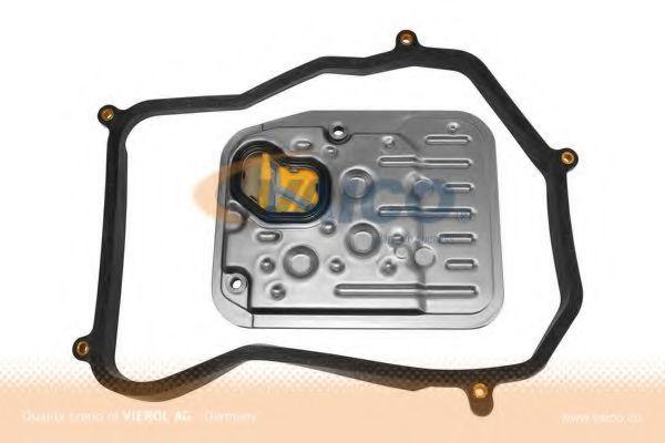 Фильтр АКПП с прокладкой VAICO V10-0430