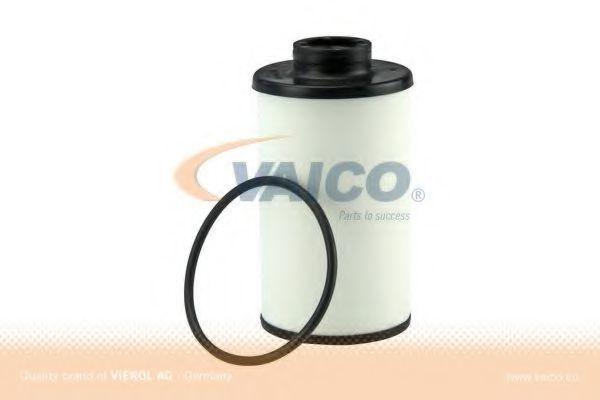 Фильтр АКПП VAICO V1004401