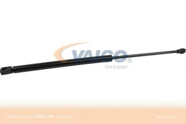 Газовая пружина, крышка багажник VAICO V100442