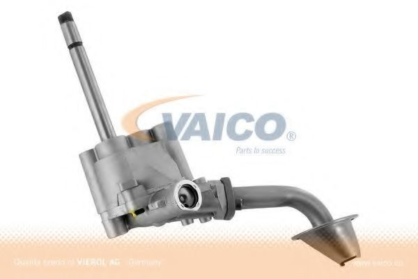 Насос масляный VAICO V100483