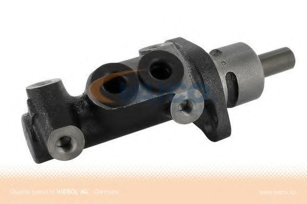 Главный тормозной цилиндр VAICO V100516