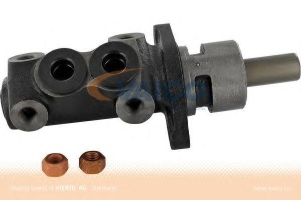 Главный тормозной цилиндр VAICO V100517