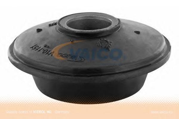 Сайлентблок рычага VAICO V101151
