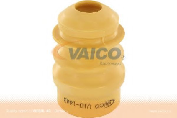 Буфер, амортизация VAICO V101443