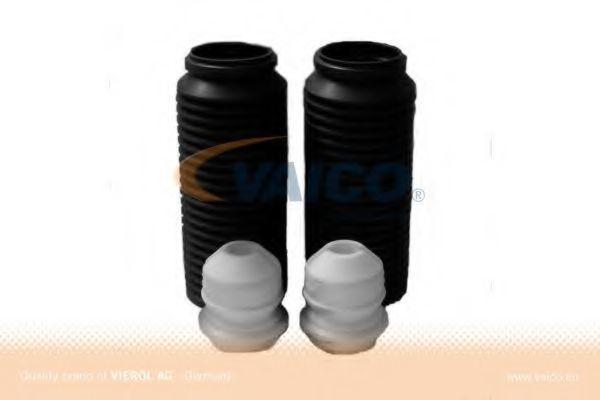 Пылезащитный комплект, амортизатор VAICO V101581