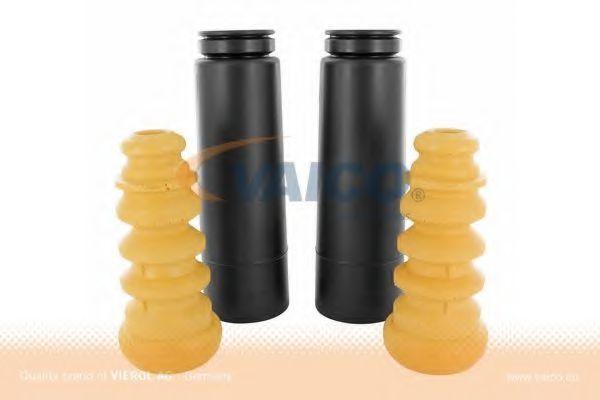 Пылезащитный комплект, амортизатор VAICO V101583
