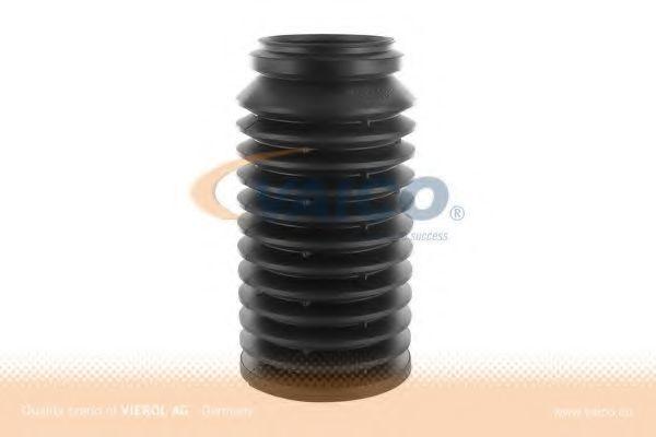 Пылезащитный комплект, амортизатор VAICO V101584