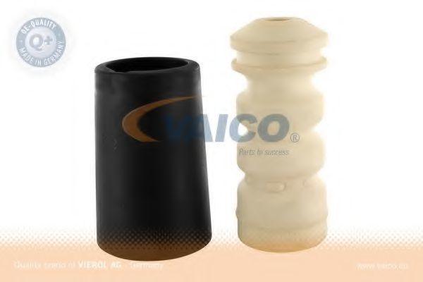 Пылезащитный комплект, амортизатор VAICO V101589